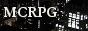 Mallory City RPG