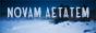 Nova Aetatem