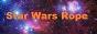 Star Wars roolipeli