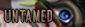 Untamed RPG